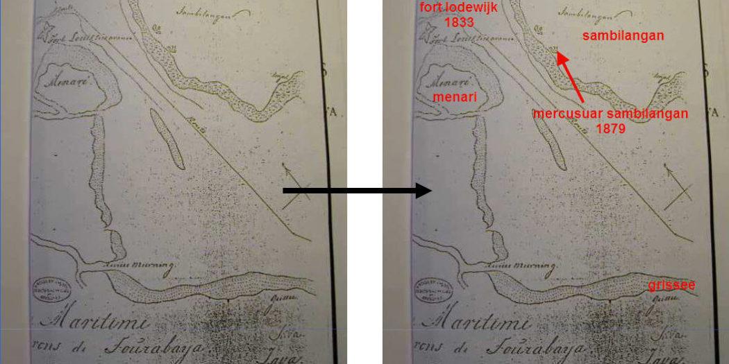 aa-peta-kuno-pulau-menarie