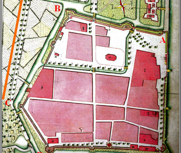 map-town-1725