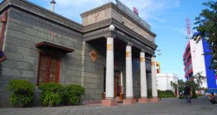 museum_house_of_sampoerna_surabaya