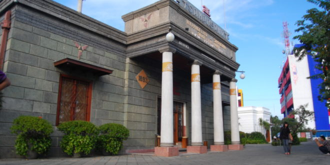 museum_house_of_sampoerna_surabaya