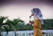 Roodebrug Surabaya memperingati korban era bersiap