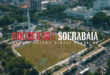 A Glimpse of Roodebrug Soerabaia Community