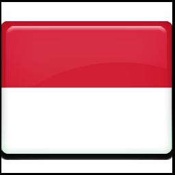 Indonesian Version